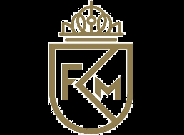 Kfm-web-icon